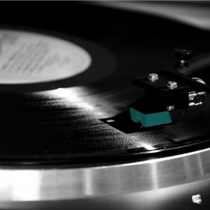 6 Ways to Soundtrack your Event