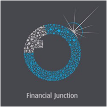 Financial Junction