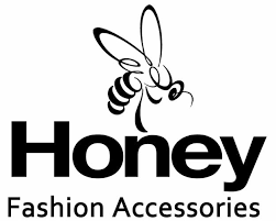 Honey testimonial for theSQUAD events