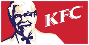 KFC testimonial for theSQUAD events