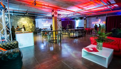 Kentucky Nights-with-theSQUAD-events-company-Johannesburg (7)