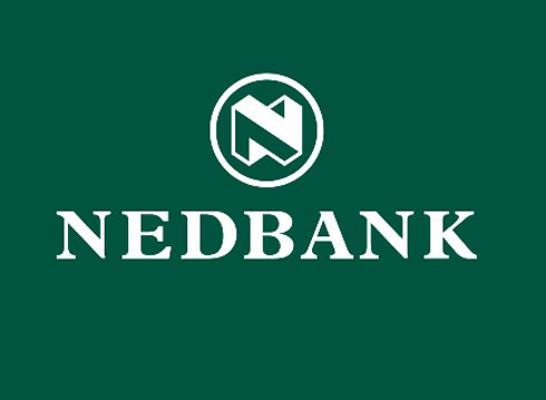 Nedbank testimonial for theSQUAD events