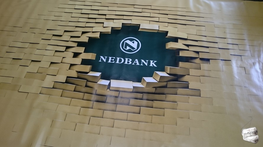 Nedbank Leadership Lekgotla theSQUAD Events