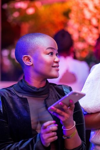 Pandora Reflexions Media Launch theSQUAD Event Managers