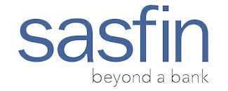 Sasfin testimonial for theSQUAD events