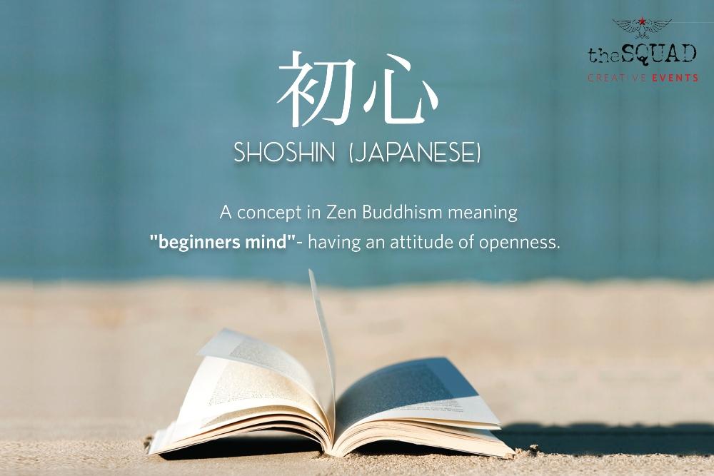 Shoshin-theSQUAD