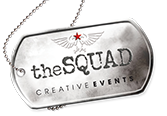 theSQUAD-slide-in-logo